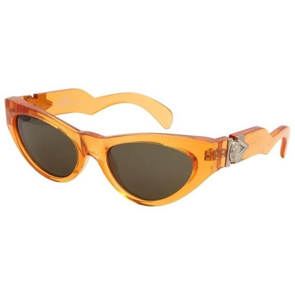 Vintage gianni versace sunglasses, mature black phone sex