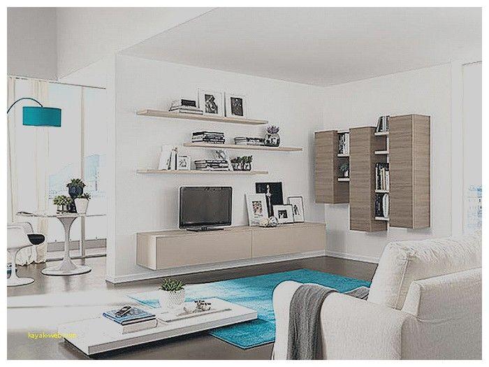 soggiorni ad angolo moderni elegant parete attrezzata