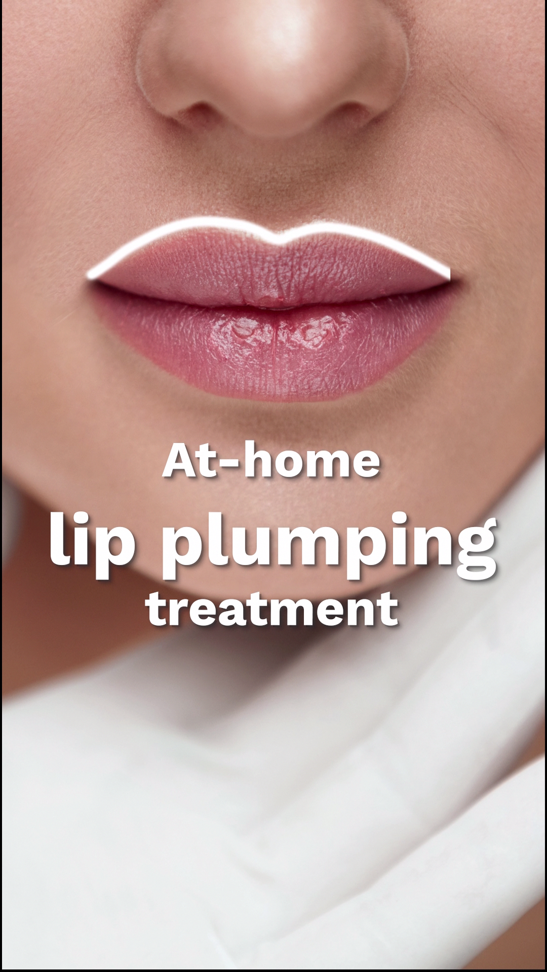 How To Achieve Healthy & Luminous Lips in 2020 Lip