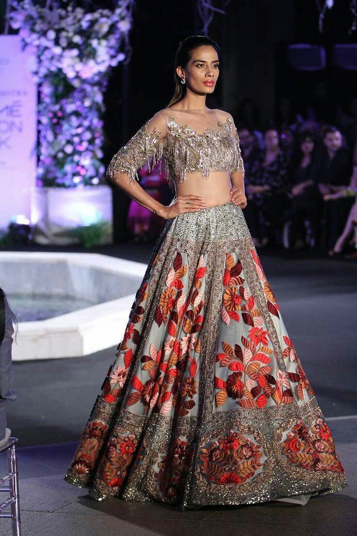 South asian wedding dresses  Pin by Priyanka Nomula on Indian wedding wear  Pinterest
