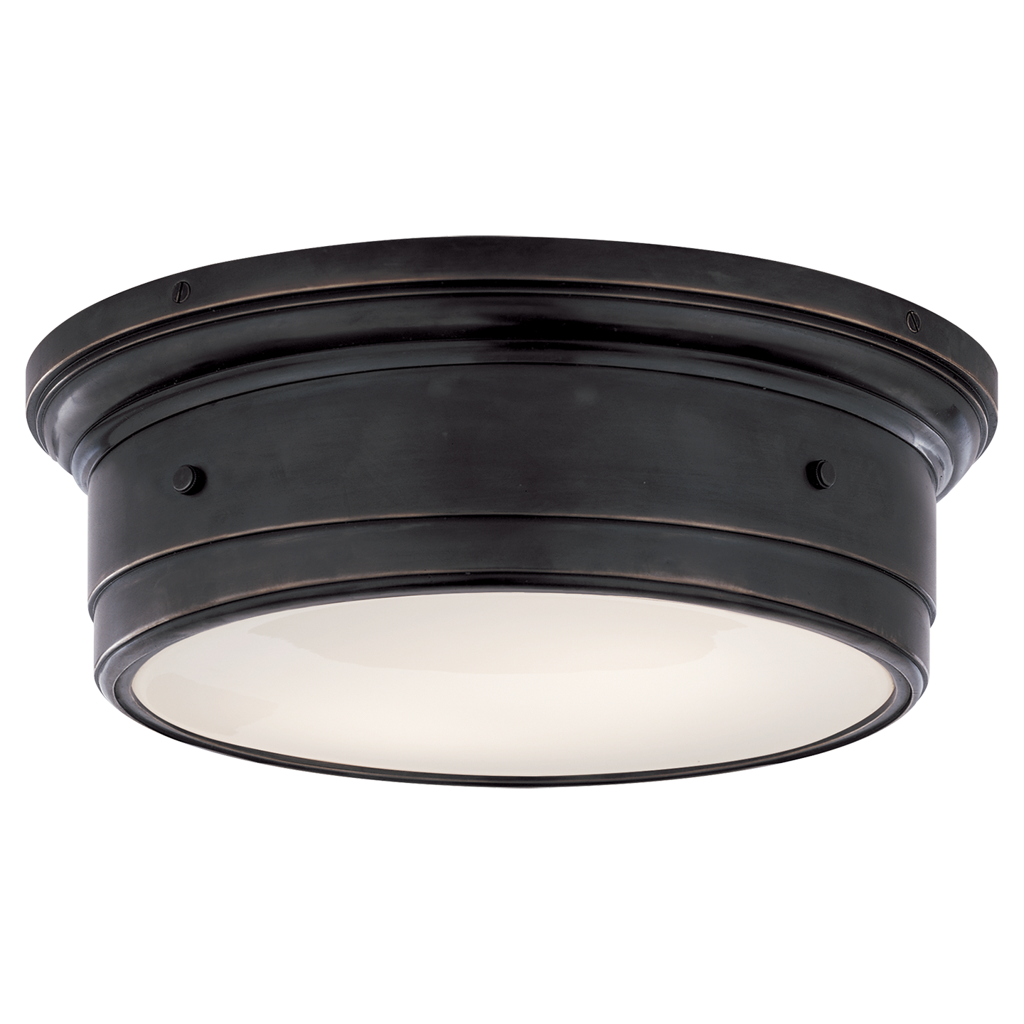 Siena Large Flush Mount Another Potential For Entry Ceiling