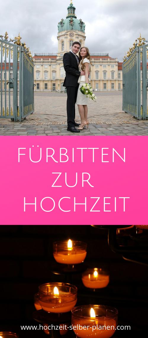 Furbitten Zur Hochzeit Furbitten Hochzeit Hochzeit Furbitten