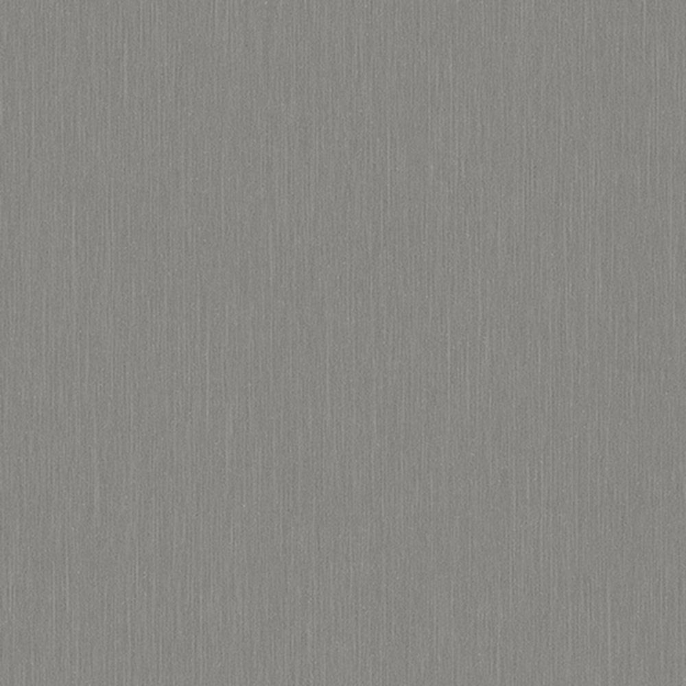 Formica 4 Ft X 8 Ft Laminate Sheet In Stainless With Premiumfx Brush Finish 0931912bh408000 The Home Depot In 2020 Laminate Sheets Clean Laminate Countertops Formica