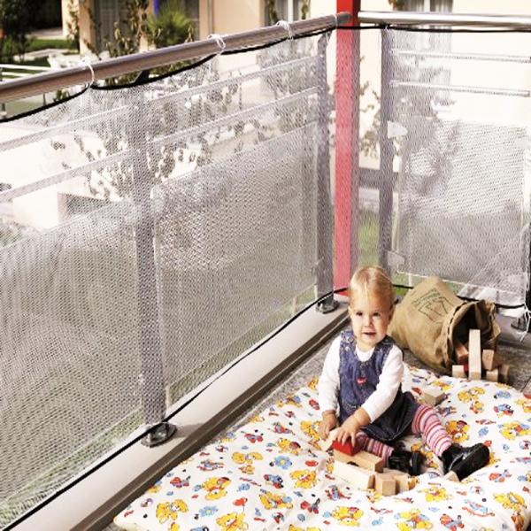 Segurbaby Com Redes Para Balcones Redes De Protección Para Balcones Protección Balcones Protección Balcones Redes Para Balcones Barandas Balcones Balcones