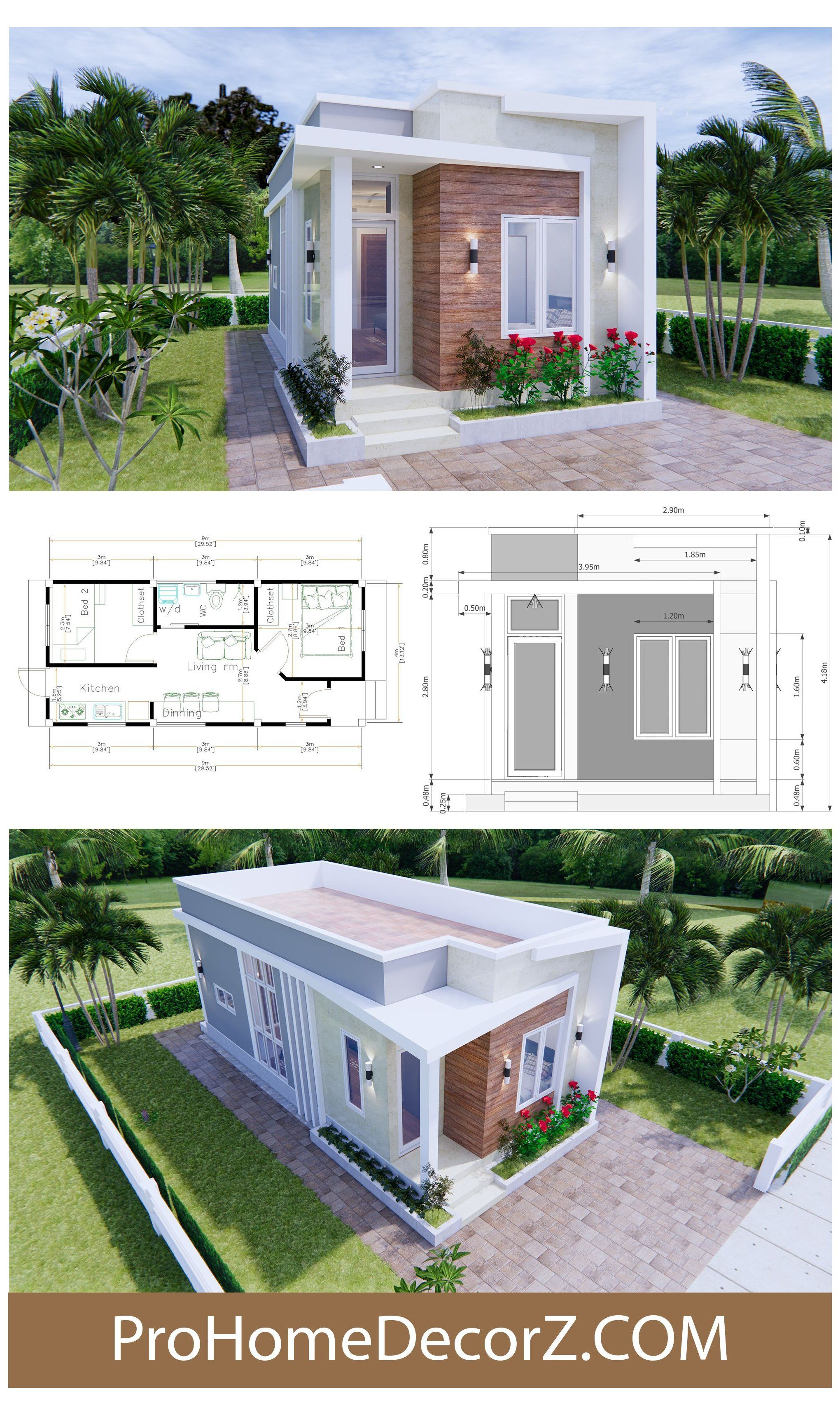 home design plans layout