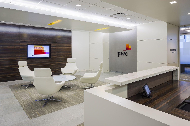 Globalacct (2).jpg Accounting firms, Design, Interior