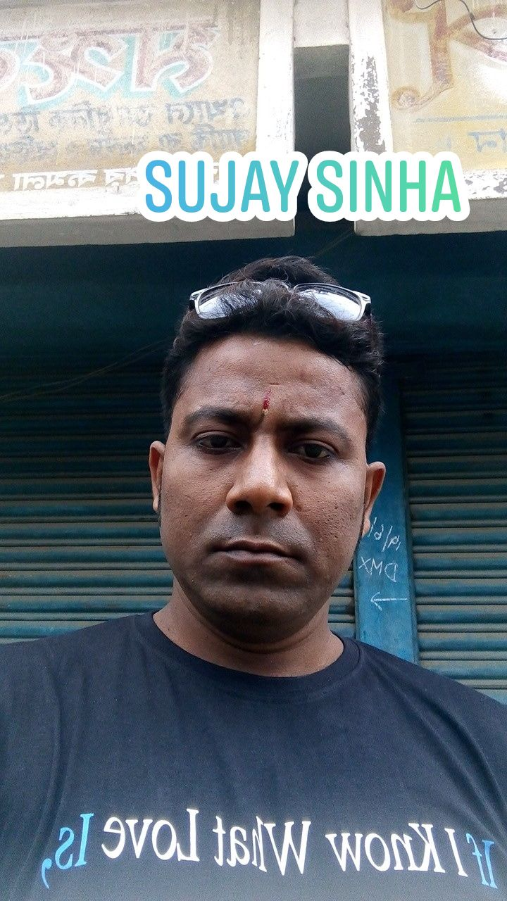 Best Aya Centre & Maid Centre in Rajarhat, Kolkata (With