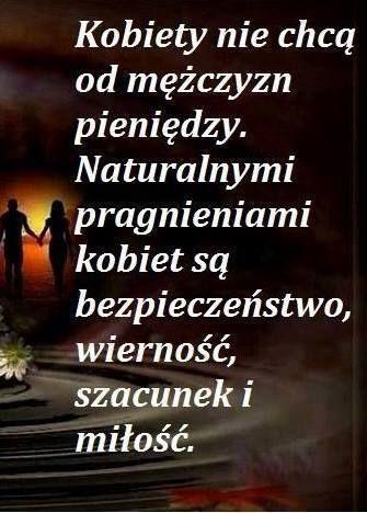 Pin Od Annas324 Na Cytaty I Złote Myśli Traurige Zitate