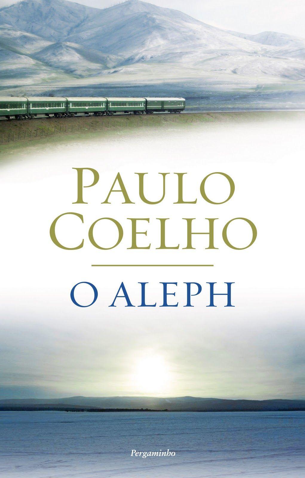 capa_Aleph.jpg (1021×1600)