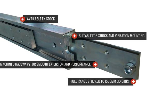 Full Extension Drawer Slides Heavy Duty Drawer Slides Heavy Duty Drawer Slides Drawer Slides Truck Bed