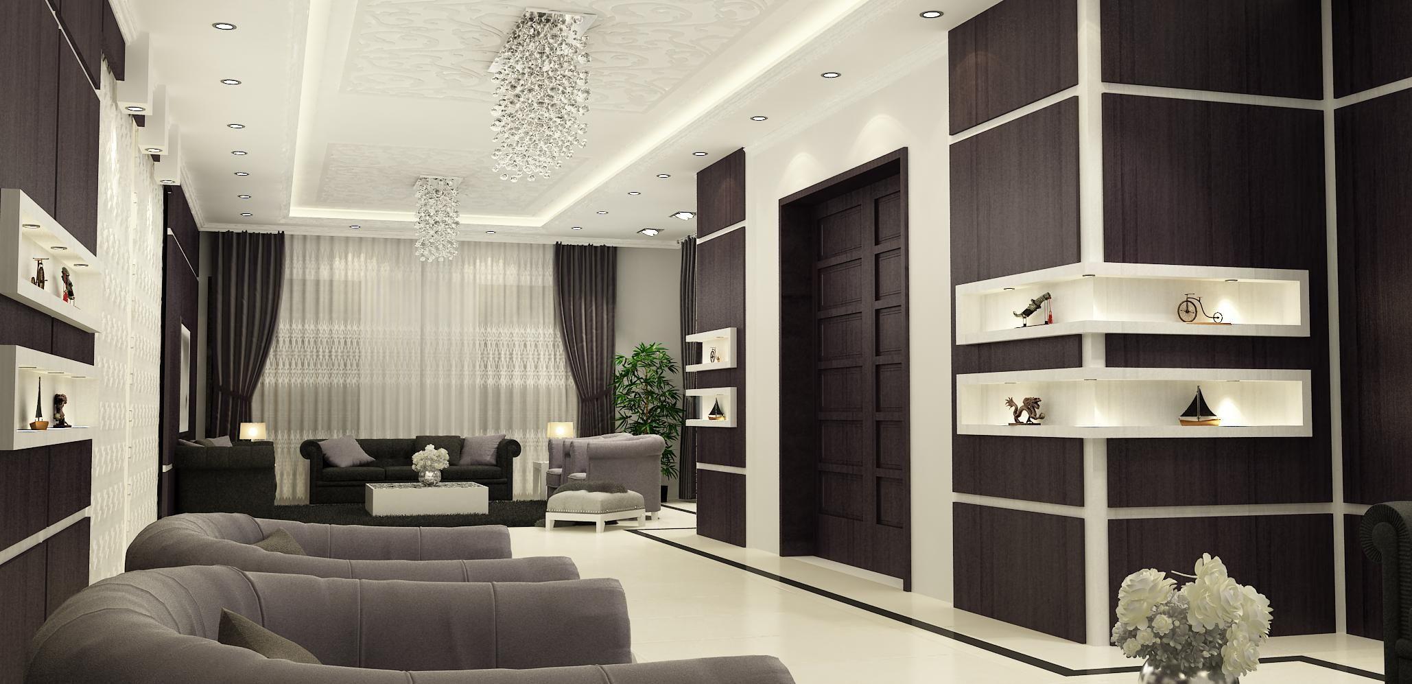 مهندس الديكور منير أبوكويك خيارك الافضل في كل زمان ومكان فخامة جودة تمي ز نهتم بأدق التفاصيل نافسنا الجمي Design Home Decor Home