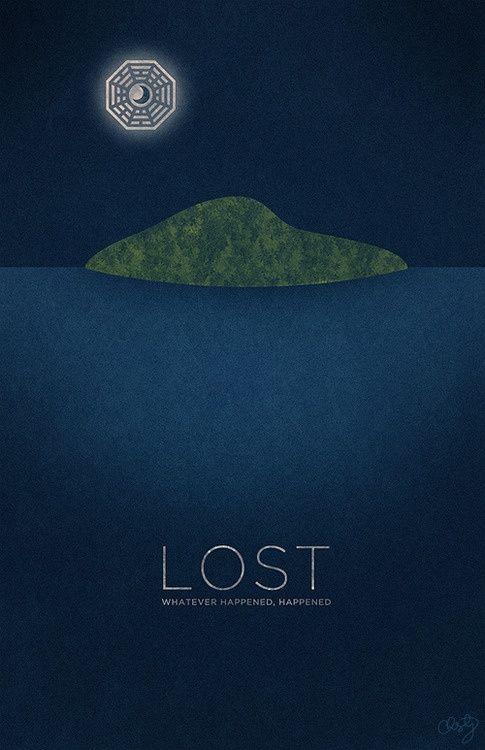 Pin Von Rose Lemick Auf Minimalist Tv Serie Poster Design Show Minimalistische Filmposter Poster Ideen Poster