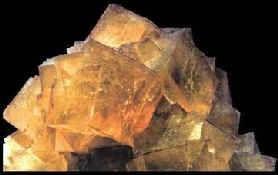 Fluor (F) Propiedades químicas y efectos sobre la salud y el medio ambiente