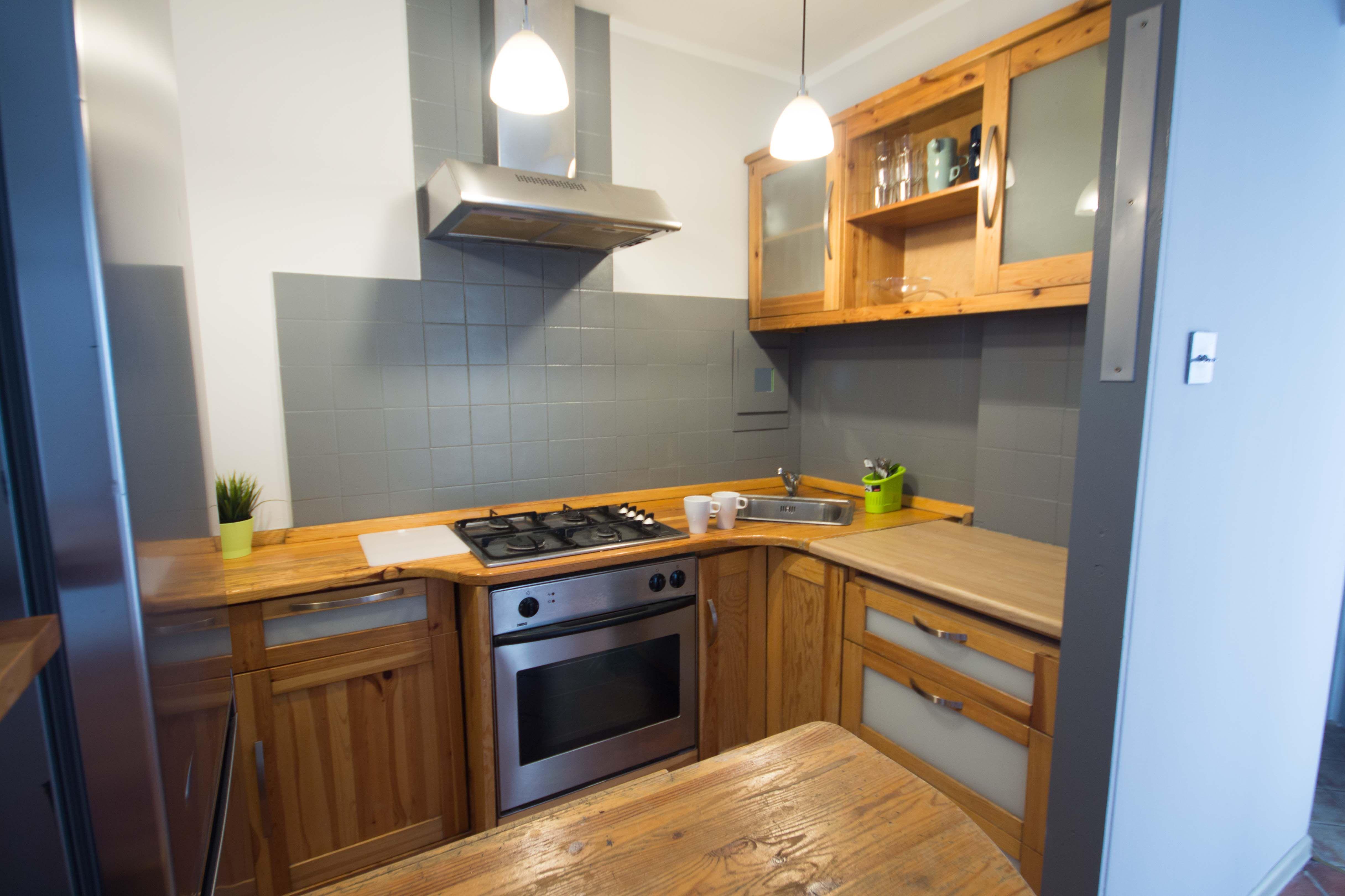 Flat Apartment Apartament Mieszkanie Aranzacja Zdjecie Mieszkanie Mieszkania Pokoj Kuchnia Salon Przedpokoj Garderoba Rem Home Decor Kitchen Home