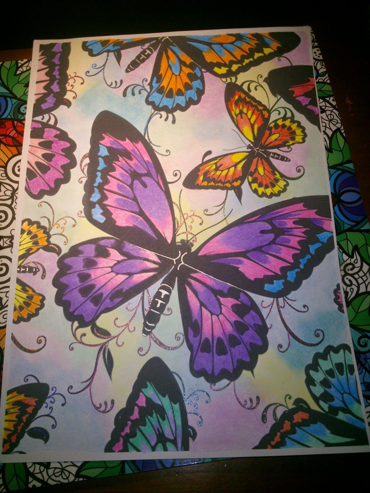 Kleurplaten Kleurplaten Kleurboek Kleuren