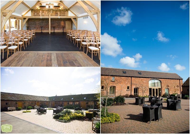 Mythe Barn Wedding Venue Styled Shoot   Barn wedding venue ...