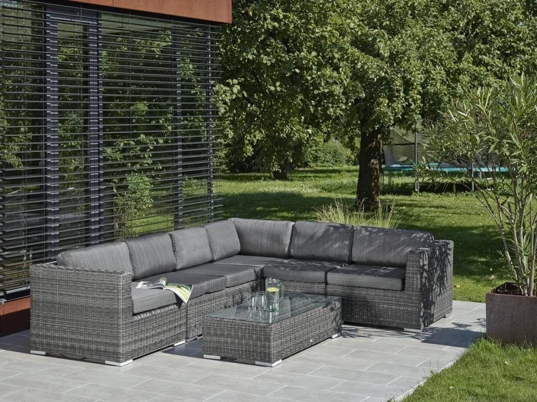 Hemingway Santos   Haus & Garten | Loungemöbel Onlineshop