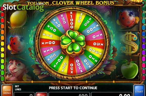 Spillehallen bonus
