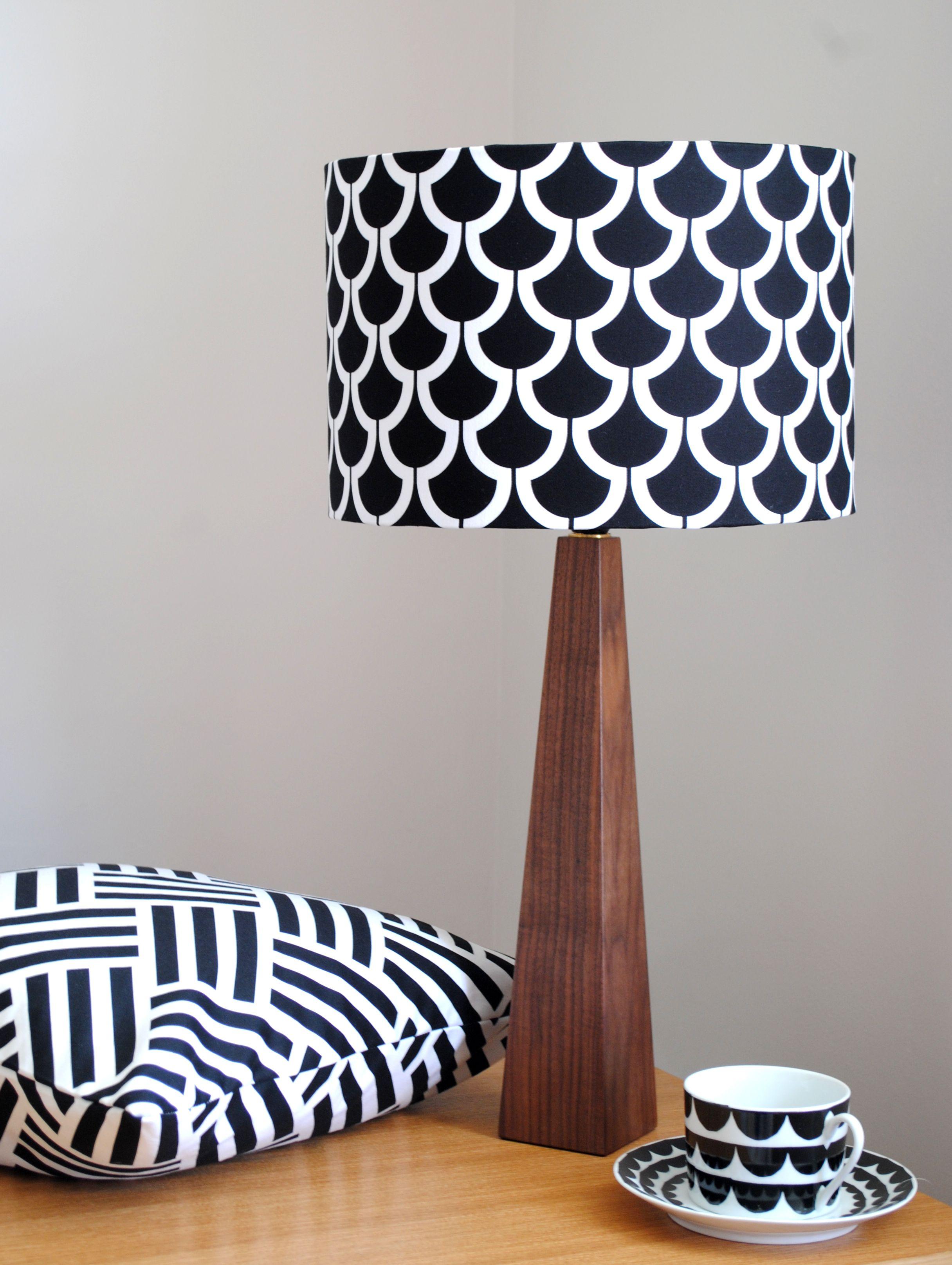 New Hard Wood Lamp Bases And Lampshades Unusual Table Lamps Wooden Lamp Base Table Lamp