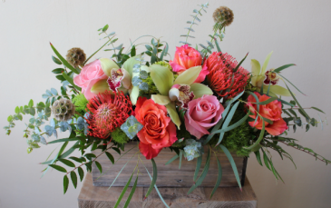 Atlanta Florist Atlanta Ga Flower Shop Gresham S Florist Of Atlanta In 2020 Silk Flower Centerpieces Flower Centerpieces Seasonal Flowers