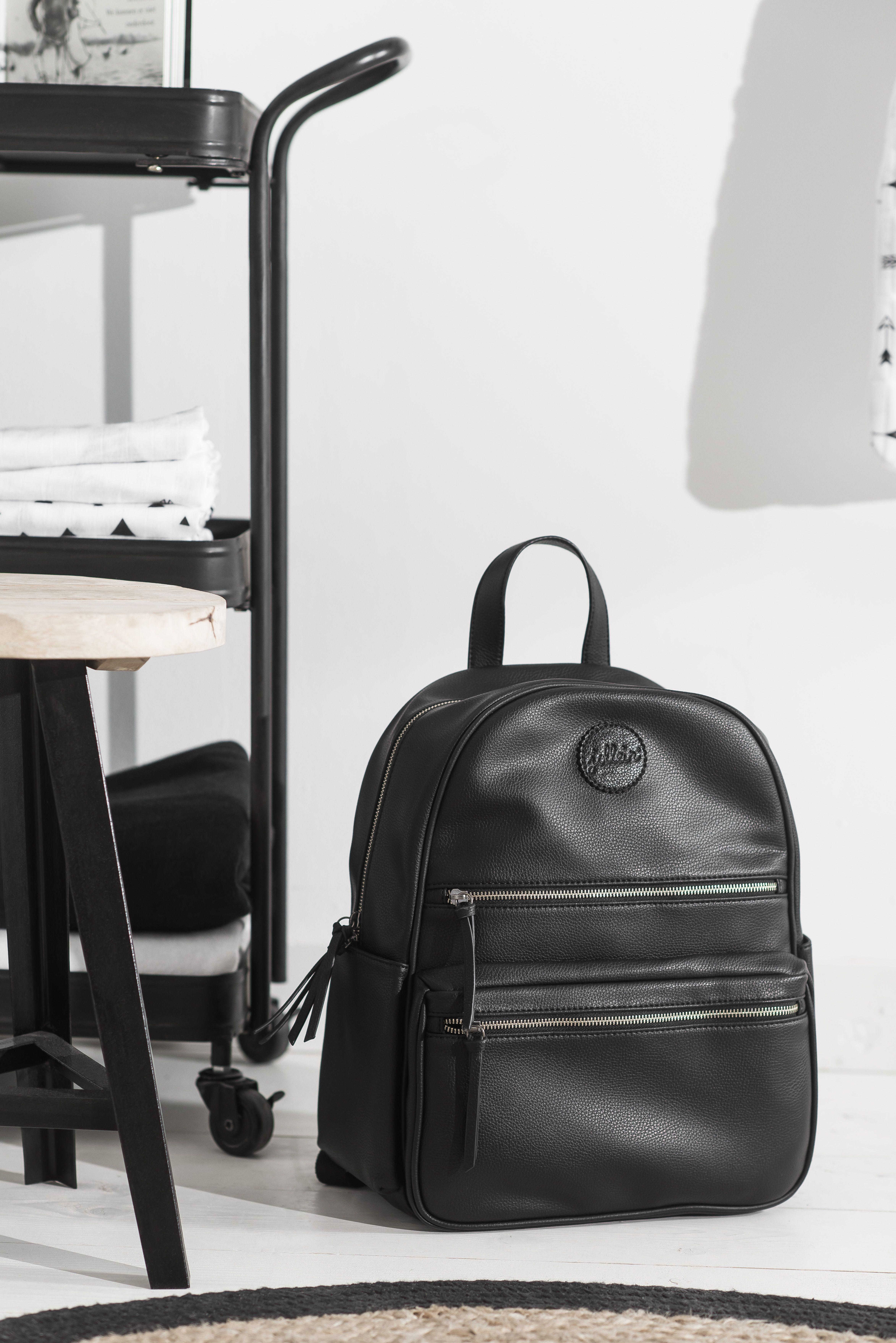 Jollein Rugzak Mode Voor Mama Pinterest Diaper Backpack