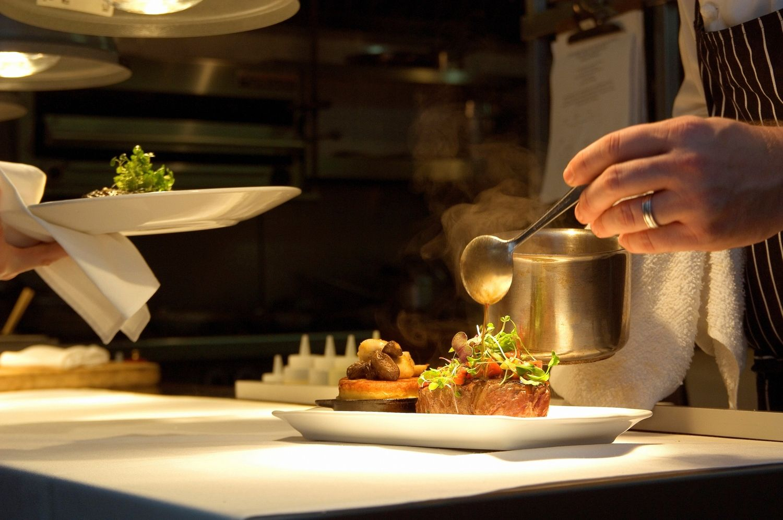 Bistro bijouxmiramar takes reservations eat miami