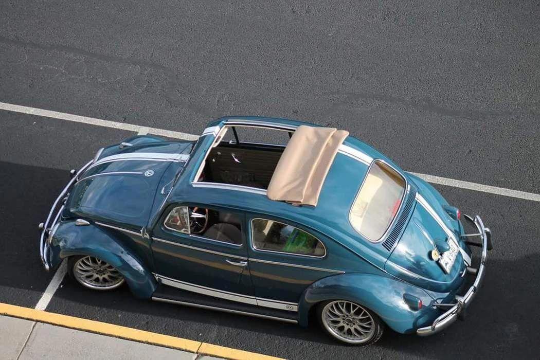 1960 Volkswagen Beetle Volkswagonclassiccars Volkswagentype3custom Volkswagenclassiccars Volkswagen Type 3 Volkswagen Classic Cars