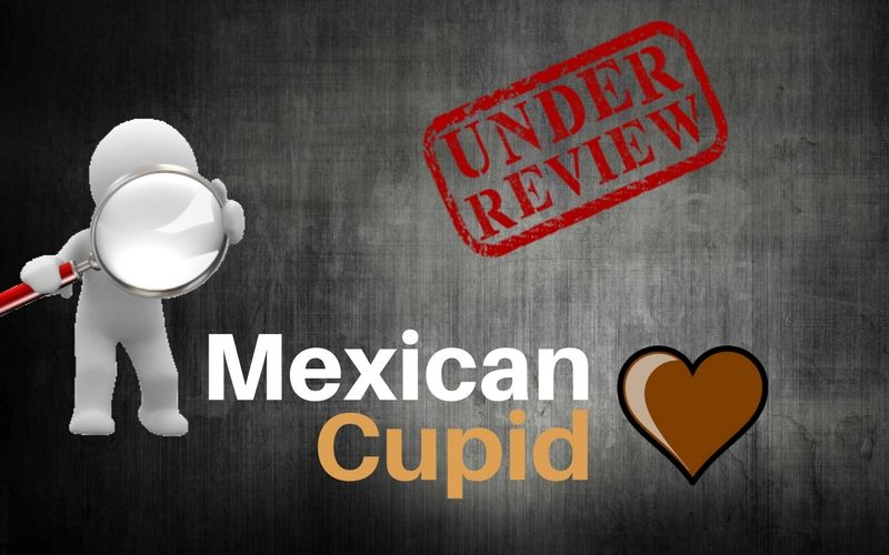 Pros and cons of hookup a mexican man