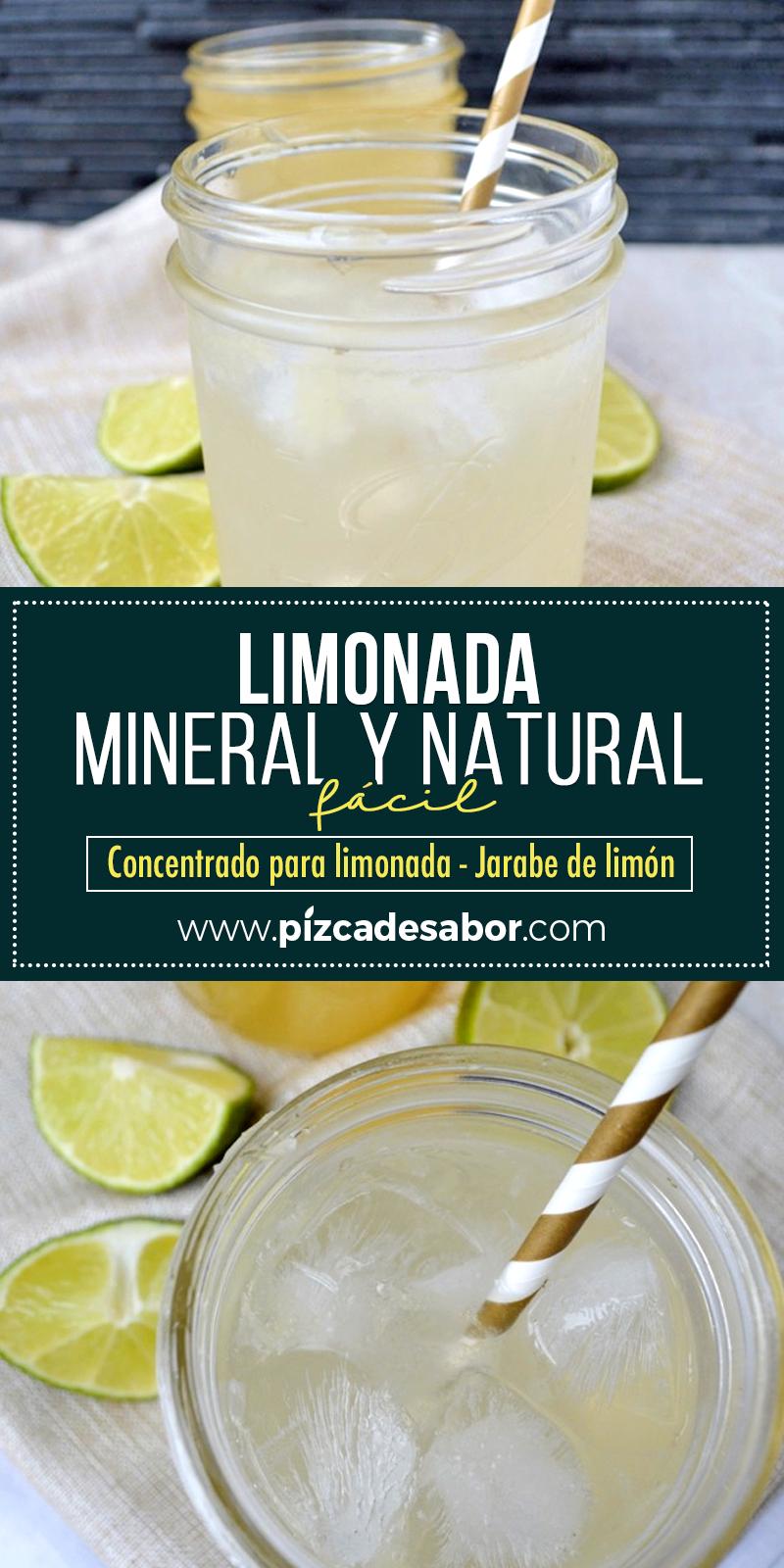 92534bf6ff91079800ca16a39a84a1aa - Limonadas Recetas