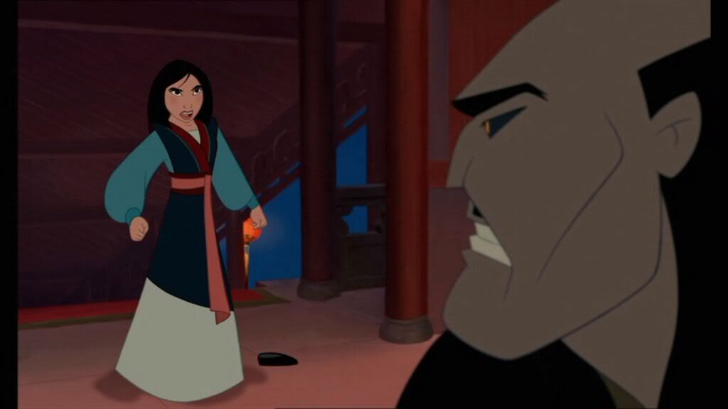 Image Result For Mulan Full Body Mulan Disney Princess Memes Disney Love