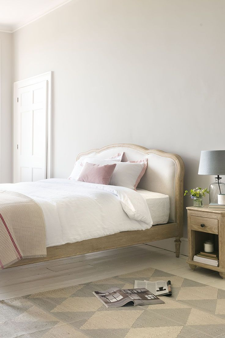 variety bedroom furniture designs. Customized Bedroom Furniture Is Also Available In A Variety Of Colours Designs