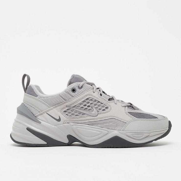 M2K Tekno SP in 2019 | S N E A K E R S | Sneakers nike, New