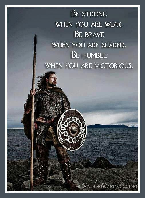 Icelandic Viking I Quotes About Everything Part 2 Viking Quotes