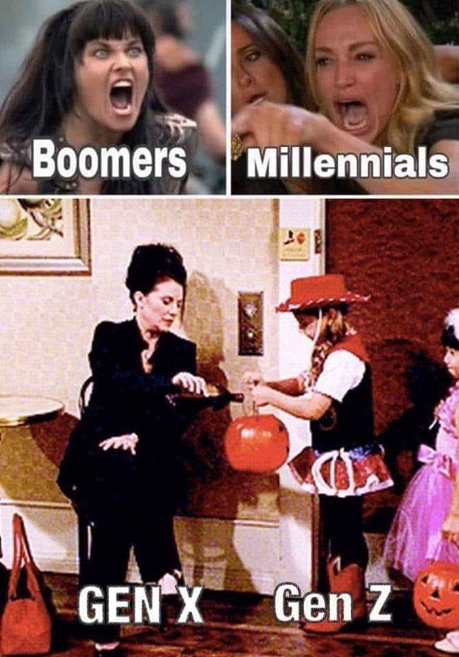 Mat Johnson On Twitter Funny Relatable Memes Really Funny Memes Stupid Funny Memes