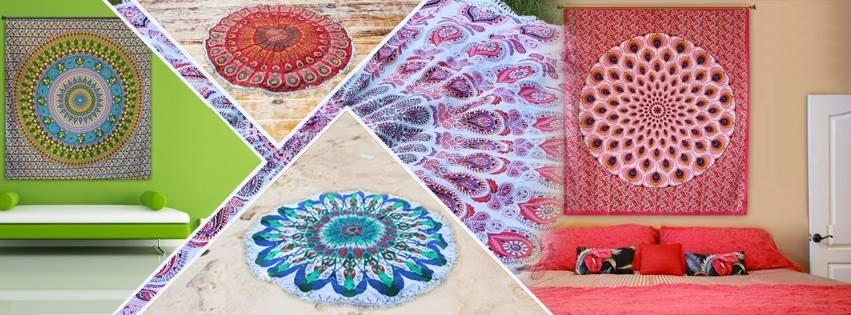 Buy home decor items @handicrunch with low price. For Christmas great discount is available.  Visit -https://www.handicrunch.com/