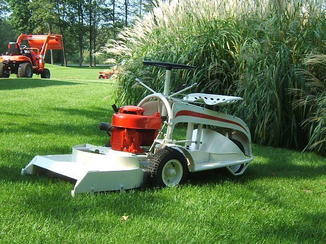 Lark Lawn Garden Inc Picture Gallery Lawn And Garden Lawn Mower Tractor Lawn Mower
