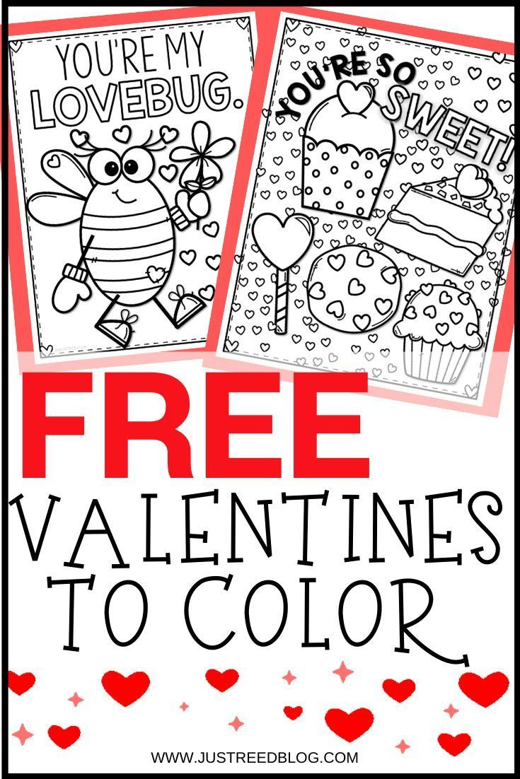 4 kostenlose malvorlagen zum valentinstag die sie lieben