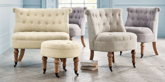 Mayfair Sofas Armchairs From The Next Uk Online
