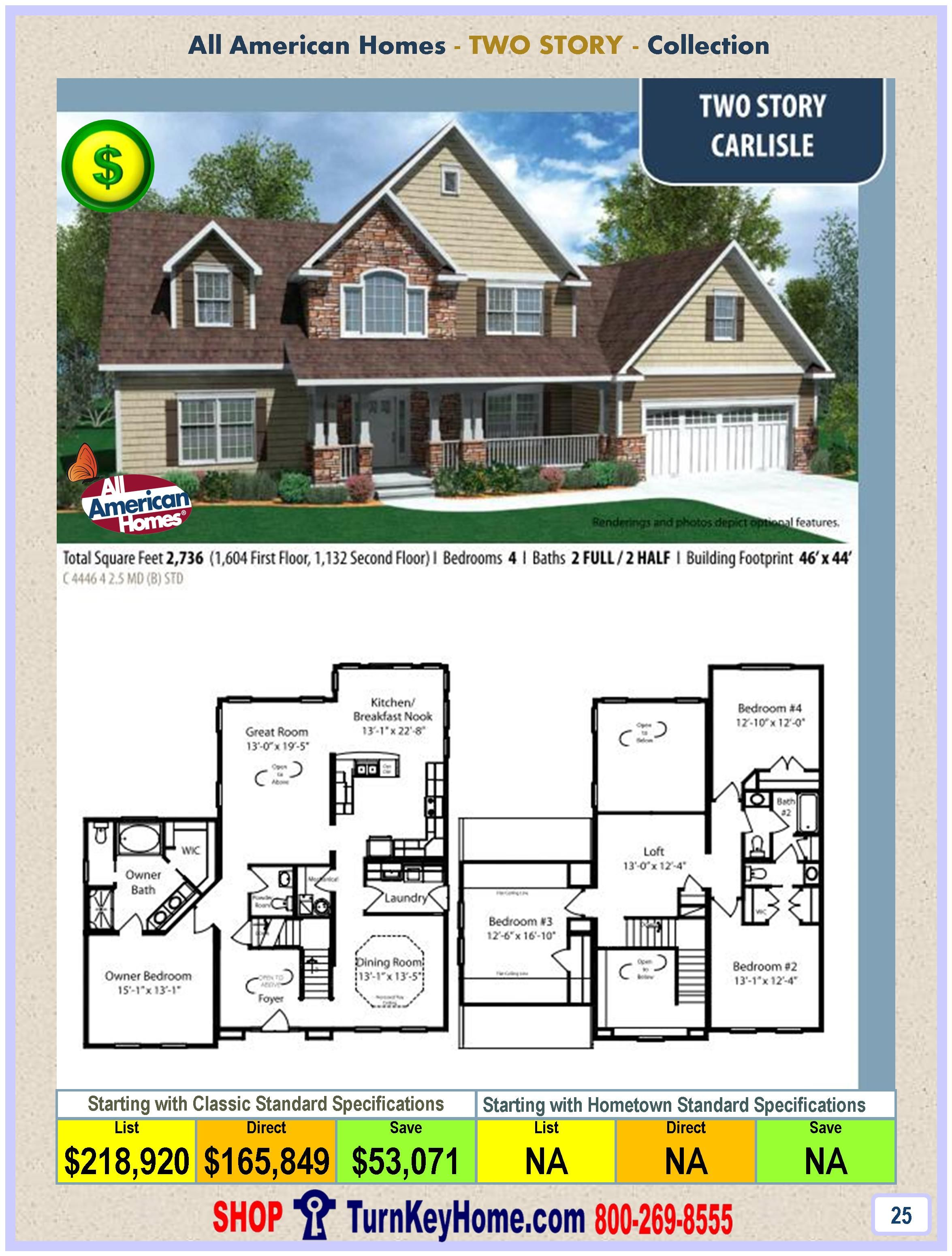 Cottage House Plans Homes Southern Living Craftsman