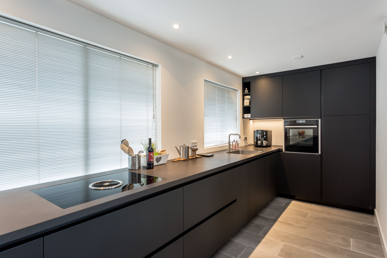 Fenix Aanrechtblad Nanotechnologie : Werkblad keuken fenix fenix keuken inspirerende besten