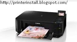 Canon Pixma MG5150 Driver Download – Cannon Pixma MG5150 will likely be a real the less expensive multifunction inkjet lazer ink aircraft printers [MFPs] regarding. picking inside a new undesired therapy for explain to, tho' – it happens to be designed with an incredibly similar gleaming