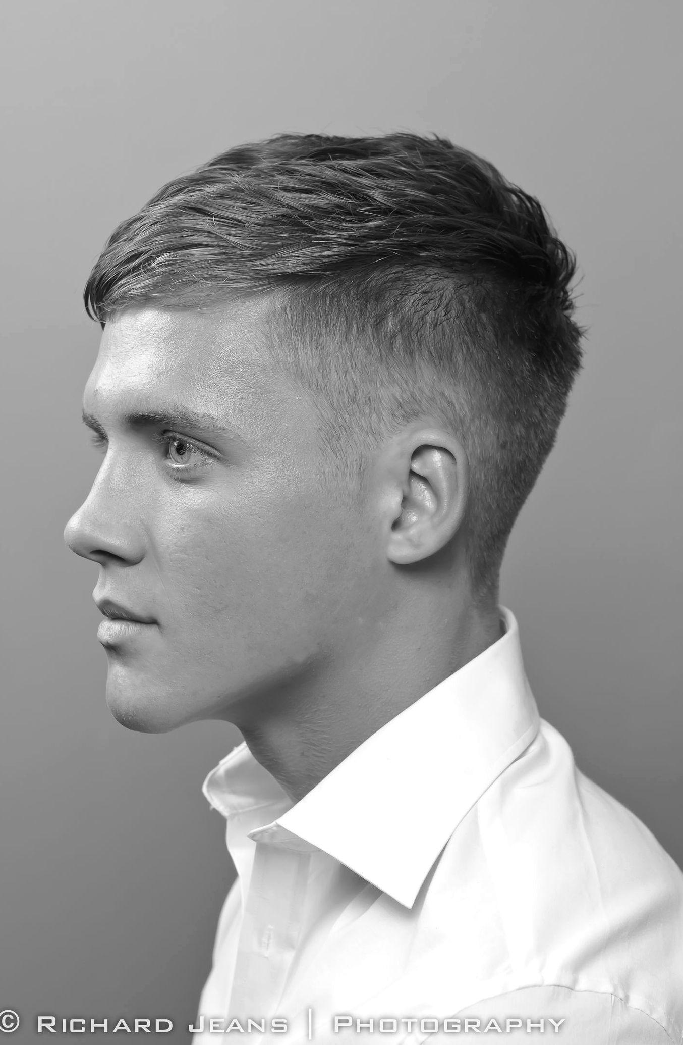 10 Fine Hair Guys Men Hairstyles Fine Hair Men Mens Hairstyles Gabriel Aubry