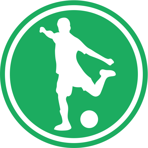 Free Download Football Biz Live Score 2 0 2 Apk Di 2020