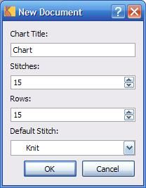 Intwined pattern studio crochet chart creator this thing is sweet intwined pattern studio crochet chart creator this thing is sweet with a price of ccuart Images