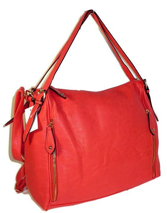 Chance To Get The Best Deal On Whole Fashion Handbags Place