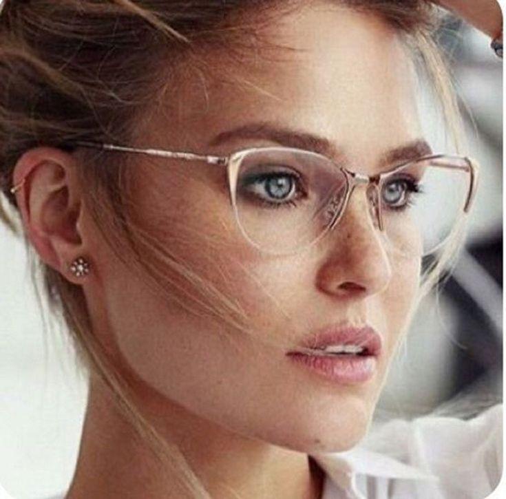 Top bewertete Videos von Tag: brillenschlange