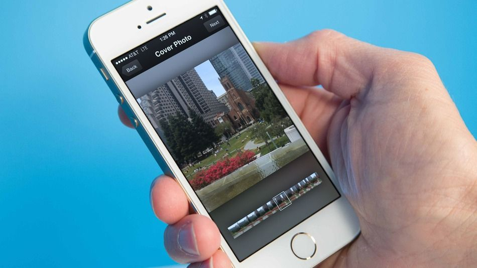 Yelp to Add UserGenerated Videos to Its App App, Mobile