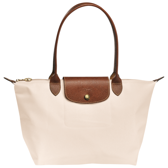 Le Pliage - Sac shopping S  d2fbe03c065