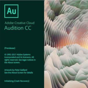 adobe audition download free full version