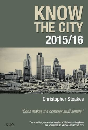 Free read online or download know the city 201516 books in pdf free read online or download know the city 201516 books in pdf txt fandeluxe